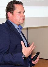 Jens Uwe Behnke