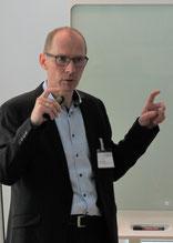 Dr. Thomas Kober