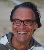 Reinhard Kobbeloer