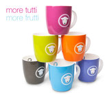 Homeware PR - Herdy mugs