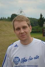 Mirko Jezyschek