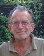 Leonhard Krebs