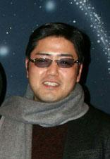 有限会社軽貨物急送 取締役 三垣 堅介 大阪 堺 軽貨物 運送