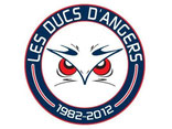 ducs d'angers, hockey sur glace, sport, angers, mental