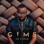 maitre gims contact BOOKING