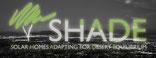 SHADE: Solar Homes Adapting for Desert Equilibrium