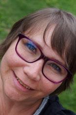 Patricia Stich - Unabhängige Stampin´Up! Demonstratorin