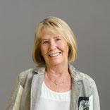 Ingeborg Lutz