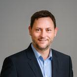 Jochen Lutz