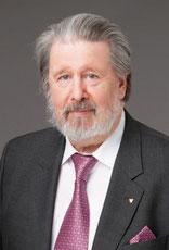 Fritz Aerni, Psychophysiognom Verleger und Autor