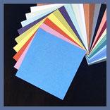 Origami Papier Set, Satogami