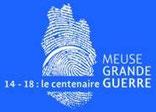 Le centenaire en Meuse