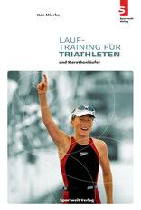 Laufbuch: Lauftraining für Triathleten
