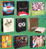 Advertising Bags