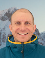 Martin Ramsauer von Himalaya Tours