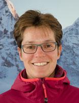 Andrea Geissmann von Himalaya Tours
