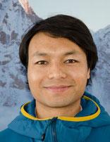 Sonam Tamchos Niedersteiner von Himalaya Tours