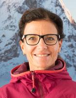 Rupert Wagner von Himalaya Tours