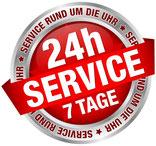 24 Stunden Rohrnotdienst