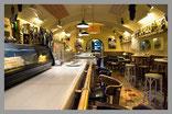 кафе в Барселоне, таверны в Барселоне