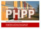 Cursos PHPP
