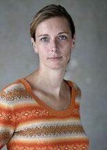Ief Parsch - Fotografiert von Dietmar Spolert 2006