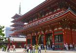 temple asakusa visite guidee en francais a tokyo