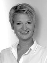 Zahnärztin Dr. med. dent. Julia Tehsmer - Zahnärztliche Gemeinschaftspraxis Dr. Julia Tehsmer und ZÄ Linda Bodart