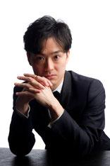 田中正也 ⒸShigeto Imura