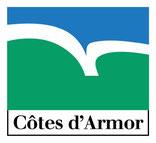 Cliquez sur le logo pour accès au site du partenaire