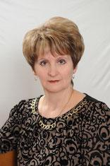 Рукосуева Тамара Веденеевна