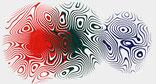 Hypnose-Powerline, moderne Hypnose.