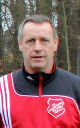 Albert Gorosz