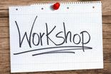 Atelier bien-être entreprise, auto-massage entreprise, animation bien-être entreprise