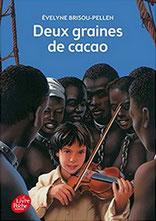 Livre de Poche Jeunesse, 2014, 288 p.