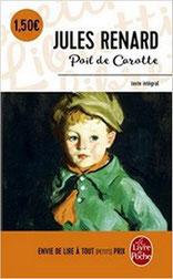 Le Livre de poche, 1999, 125 p. (Libretti)