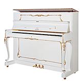 PETROFピアノ