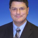 Jeff WUCHICH (Président de Cure AHC)