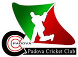 Padova Cricket Club