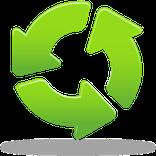 ciclo sostenibilidad