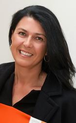 Women Leadership Forum_Mag. Renate Altenhofer