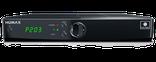 Комплект НТВ+ ТВ FullHD с ресивером Humax VAHD 3100s и антенной в Могилев
