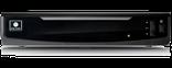 Комплект НТВ+ ТВ FullHD с ресивером Opentech OHS1740V и антенной в Могилев