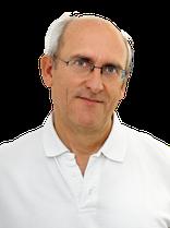Dr. Ralph Stein, Zahnarzt in Recklinghausen (© Foto Paul Wiesmann)