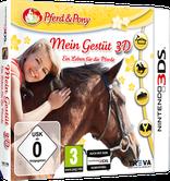 Mein Gestüt - Ein Leben für die Pferde: Packshot