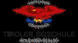Alpenverein Innsbruck