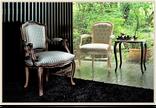 カリモク家具ワンランク上のドマーニ