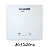 Wi-Box de Fermax