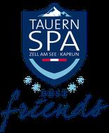 Tauern Spa Best friends