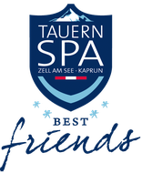 Tauern Spa Best friends